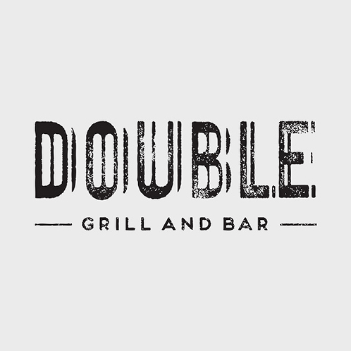 DOUBLE grill&bar